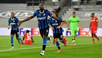 Link xem trực tiếp Inter vs Shakhtar Donetsk (Cup C2 Châu Âu), 2h ngày 18/8