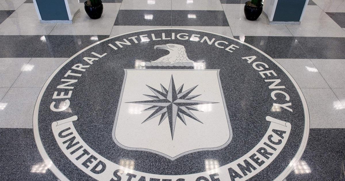 Mỹ bắt cựu quan chức CIA bị cáo buộc làm giám điệp cho Trung Quốc