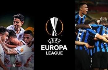 Xem trực tiếp Sevilla vs Inter Milan ở đâu?