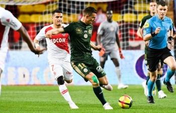 Link xem trực tiếp AS Monaco vs Stade Reims (Ligue 1), 2h ngày 23/8