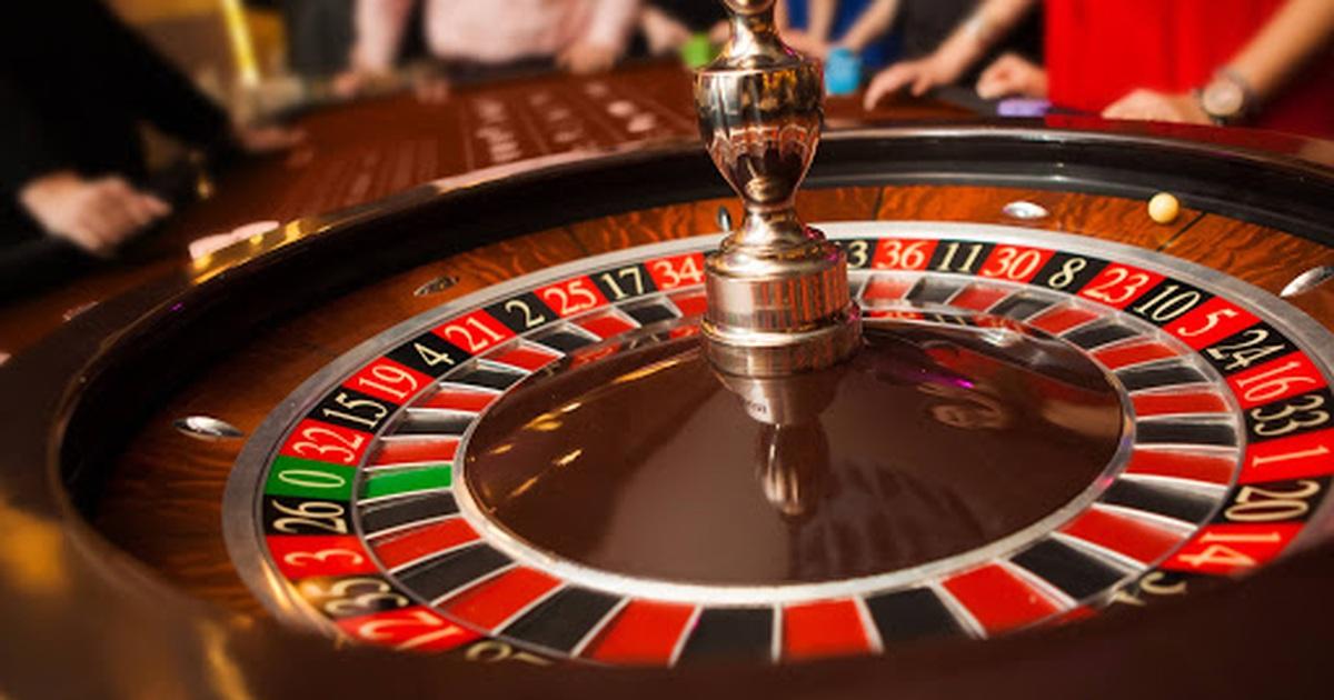 Một năm mở cửa, hơn 47.400 lượt người Việt vào chơi casino tại Phú Quốc