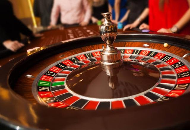 mot nam mo cua hon 47400 luot nguoi viet vao choi casino tai phu quoc