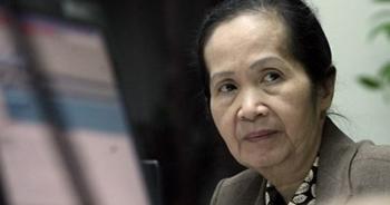 """Chuyên gia Phạm Chi Lan: Đón đại bàng FDI đang khốc liệt như """"cuộc chiến"""""""
