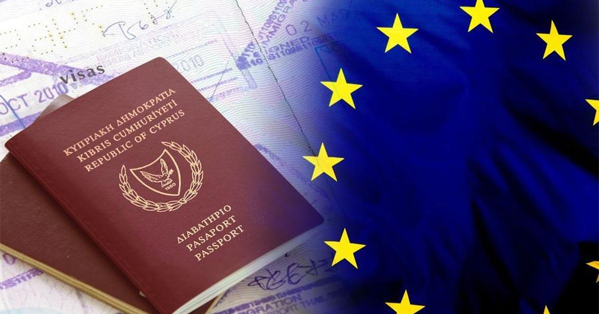 Al Jazeera: Nhiều cá nhân nước ngoài chi 2,5 triệu USD mua quốc tịch Síp