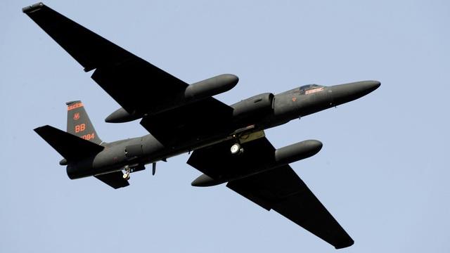 Nguy cơ xung đột Mỹ - Trung leo thang sau vụ Bắc Kinh phóng tên lửa