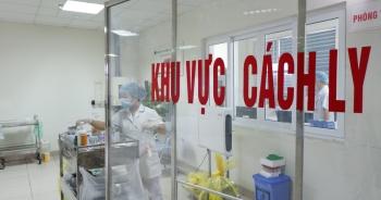 Sáng 31/8: Việt Nam bước vào ngày thứ 2 không ghi nhận ca mắc mới Covid-19