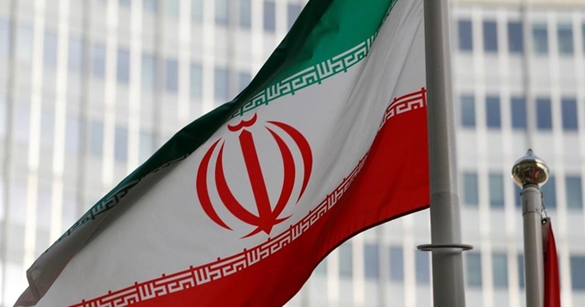 Ngân hàng Trung ương Iran ngăn chặn lệnh tịch thu 1,7 tỷ USD tài sản từ Mỹ