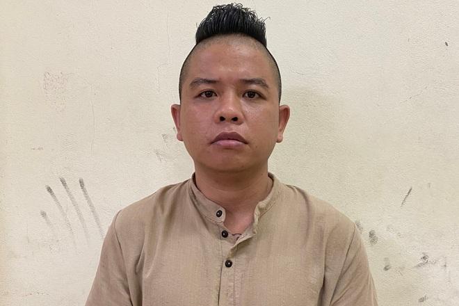 Vụ Thánh chửi Dương Minh Tuyền bay lắc ở quán hát: Khởi tố 5 đối tượng - 3
