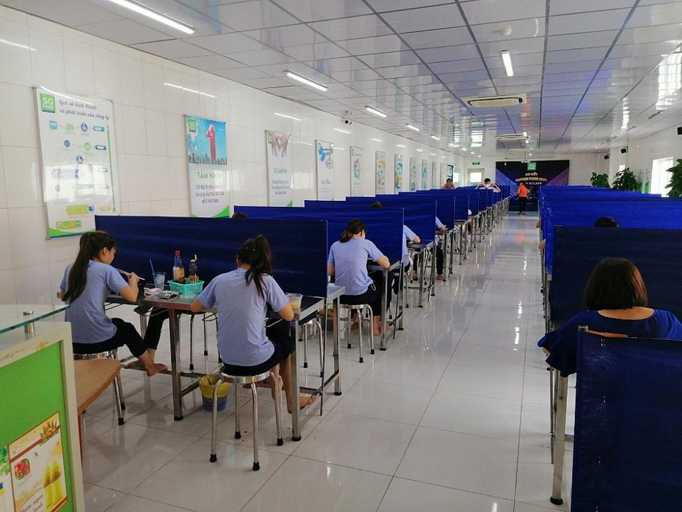 3 tại chỗ: Từ vụ doanh nghiệp sốc, nhìn lại bài học Bắc Giang, Bắc Ninh - 9