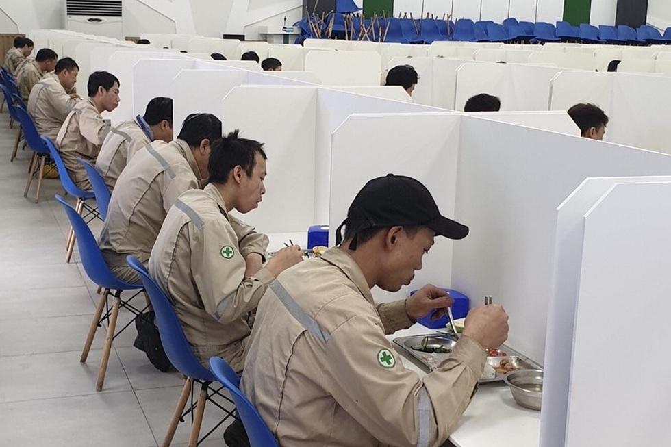 3 tại chỗ: Từ vụ doanh nghiệp sốc, nhìn lại bài học Bắc Giang, Bắc Ninh - 5