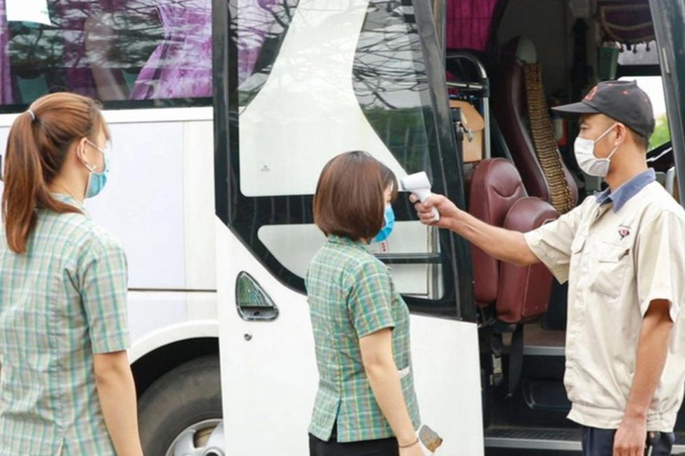 3 tại chỗ: Từ vụ doanh nghiệp sốc, nhìn lại bài học Bắc Giang, Bắc Ninh - 6