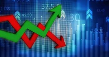 Chứng khoán tuần này: Áp lực chốt lời, triển vọng nào cho VN-Index?