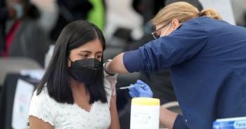 Mỹ công bố hiệu quả đột phá của vắc xin Covid-19