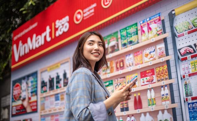 Công bố thêm một loạt siêu thị VinMart, VinMart+ liên quan ca Covid-19 - 1
