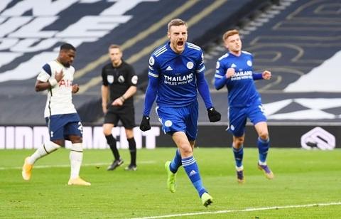 Link xem trực tiếp Leicester vs Villarreal (Giao hữu), 1h45 ngày 5/8