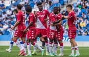 Link xem trực tiếp Sparta Praha vs Monaco (Cup C1 Châu Âu), 2h ngày 4/8