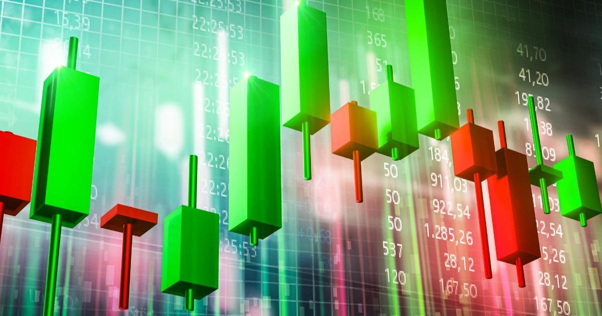 Chứng khoán ngày 4/8:  VN-Index liệu có thể công phá mốc 1.350 điểm?