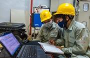 Dự án Nhà máy Thủy điện Đa Nhim mở rộng phát điện thương mại trong tháng 8/2021