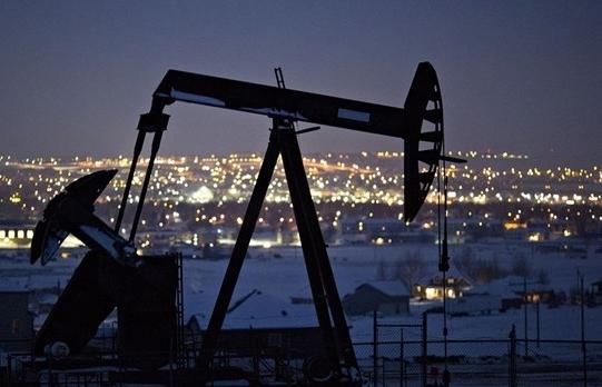 Giá xăng dầu hôm nay 6/8 giảm
