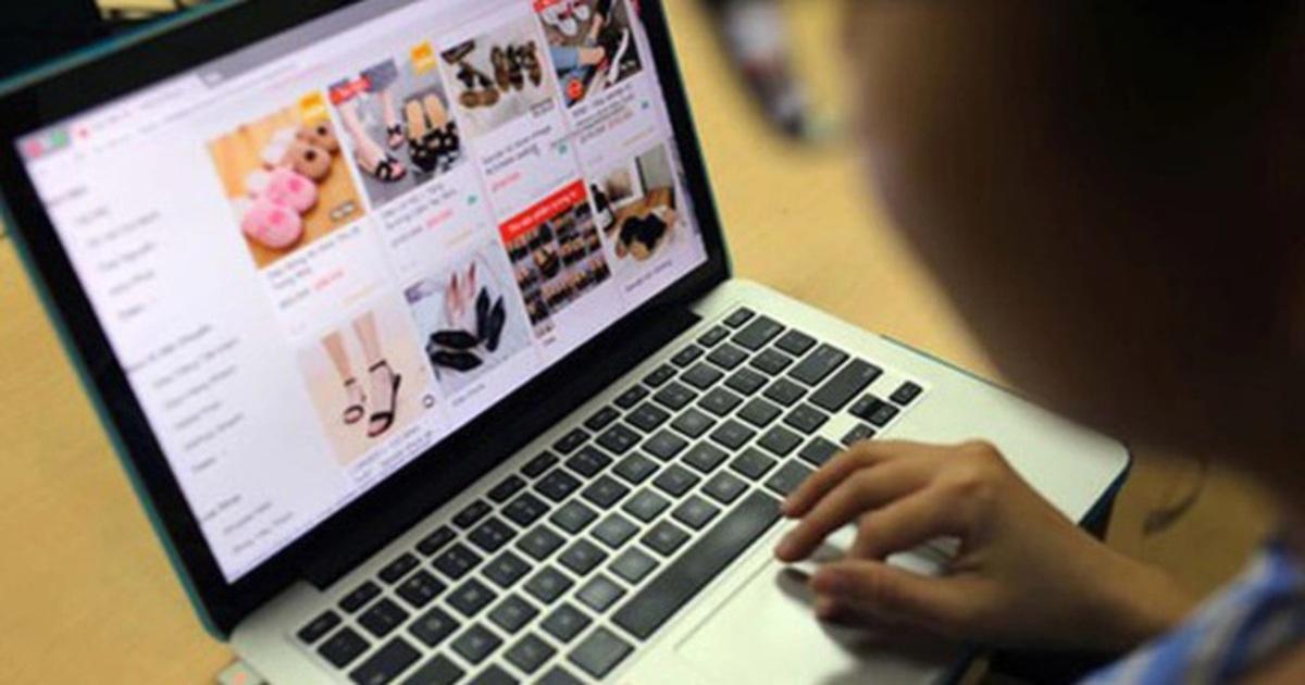 Bóc mẽ các chiêu thức lừa đảo, chiếm đoạt tiền khi mua hàng qua mạng