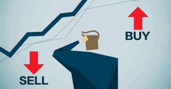 Chứng khoán tuần này: Chọn cổ phiếu midcap hay bluechip?