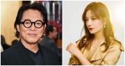 Đạo diễn Trung Quốc hé lộ tên tuổi tiếp theo sau Triệu Vy bị vào