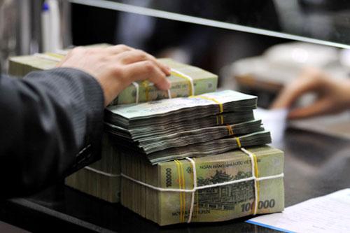 Bộ Tài chính nhắc doanh nghiệp Nhà nước tiết kiệm