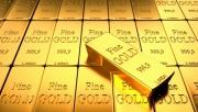 Giá vàng hôm nay 18/4: Nhảy vọt phiên cuối tuần, lập đỉnh 1 tháng