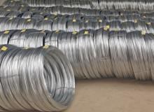 Thép Trung Quốc xuất khẩu tăng mạnh sang Việt Nam