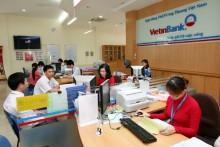 Vietinbank: Những bước đi trên đường hội nhập