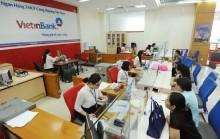 VietinBank - Thương hiệu tăng trưởng mạnh nhất Top 10 Việt Nam