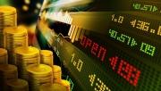 Giá vàng hôm nay 4/5: USD bất ngờ mất giá, vàng tăng vọt