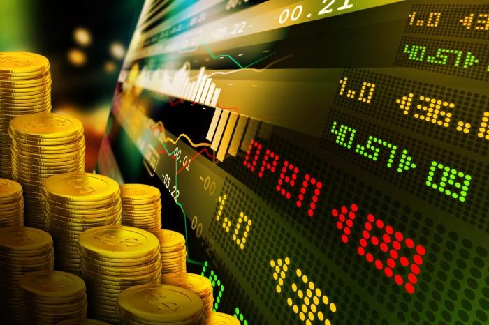 Giá vàng hôm nay 23/5: Rủi ro ngày một lớn, giá vàng tăng không ngừng