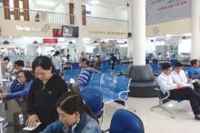 """Vietinbank Chi nhánh 9: Phát huy """"sở trường"""" bán lẻ"""