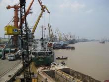 Hải Phòng dẫn đầu về thu hút FDI