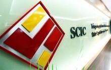 SCIC có thể thu về ít nhất 18.300 tỷ đồng từ bán vốn Vinamilk năm nay?