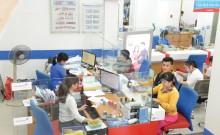 Giải pháp tiếp sức cho doanh nghiệp vừa và nhỏ của VietinBank