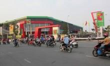 Sếp Saigon Co.op: Chúng tôi trả giá mua Big C không kém Thái Lan