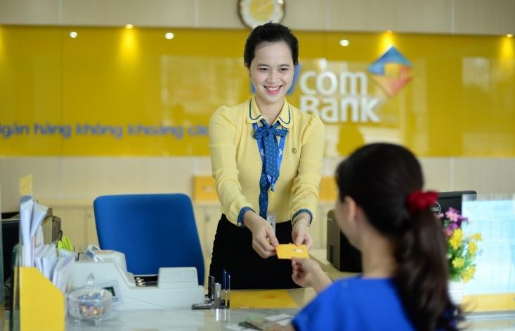 pvcombank giup doanh nghiep sieu nho tiep can von chi trong 24 gio
