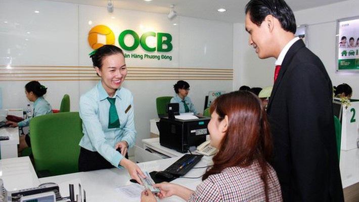 4 ca nhan tranh mua co phan ocb do vietcombank dau gia