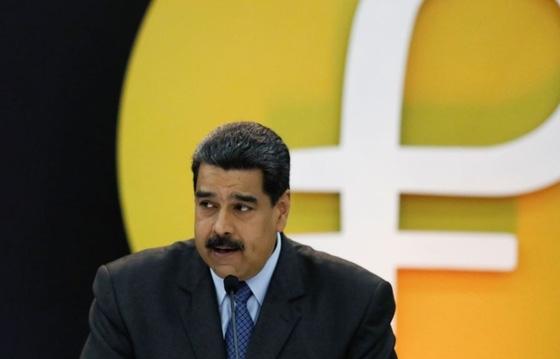 tien ao cua venezuela e hang khong ai them dung