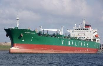 Cổ phần ế xưng, Vinalines chưa thể thoát cục nợ ngàn tỷ