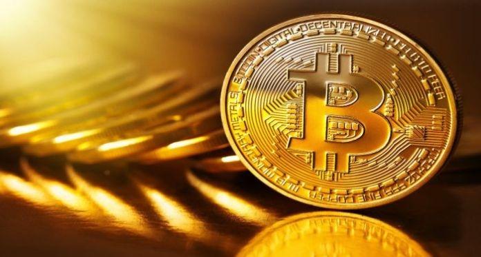 bitcoin mat 1000 usd trong chua day mot ngay