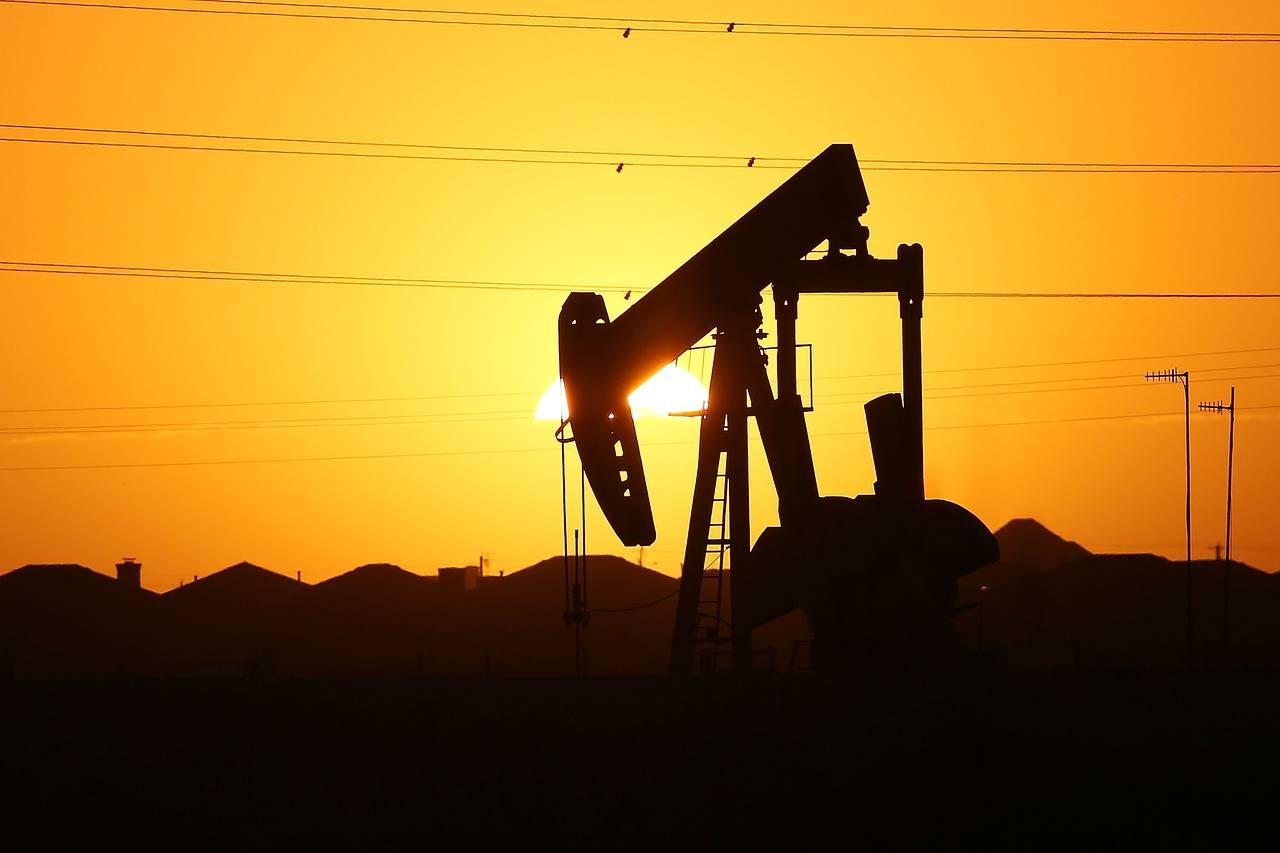 Kết quả hình ảnh cho giá dầu
