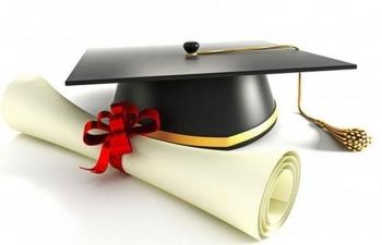 Chi tiết 13 tiêu chuẩn cho chức danh Giáo sư và 12 tiêu chuẩn cho chức danh Phó Giáo sư