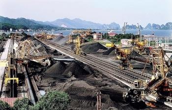Tháo gỡ khó khăn chồng lấn khu vực khai thác than cho TKV
