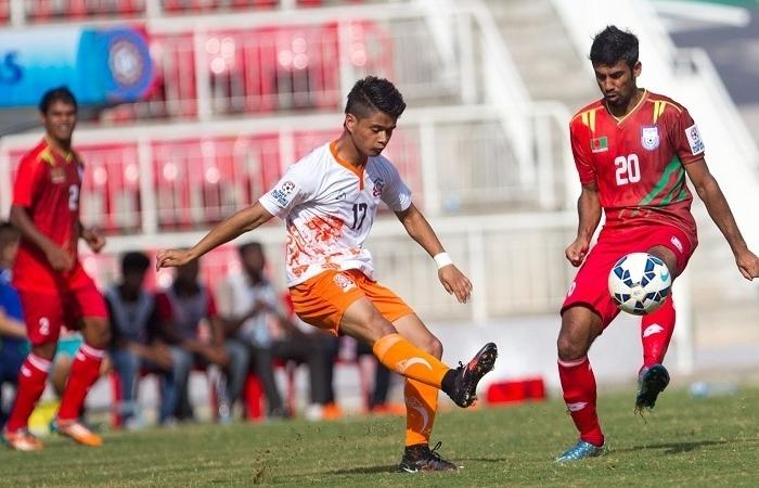 link xem truc tiep bong da guam vs maldives vl world cup 2022 12h30 ngay 59