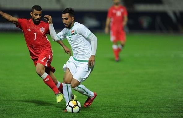link xem truc tiep bong da bahrain vs iraq vl world cup 2022 23h30 ngay 59