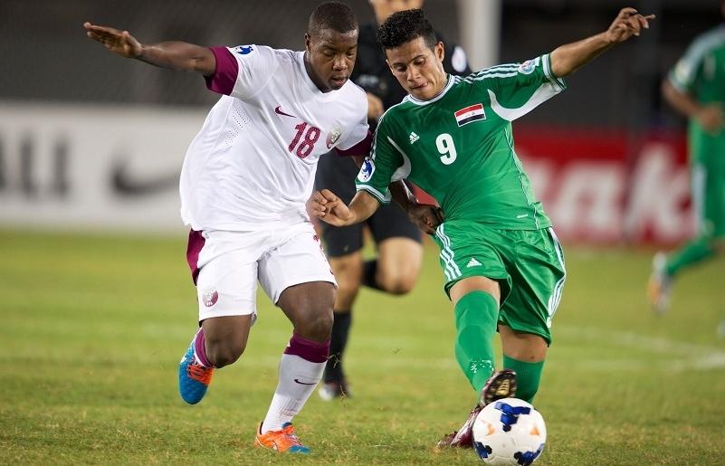 link xem truc tiep bong da qatar vs afghanistan vl world cup 2022 23h30 ngay 59