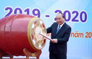 thu tuong con nguoi phai co duc co tai moi dong gop duoc cho dat nuoc
